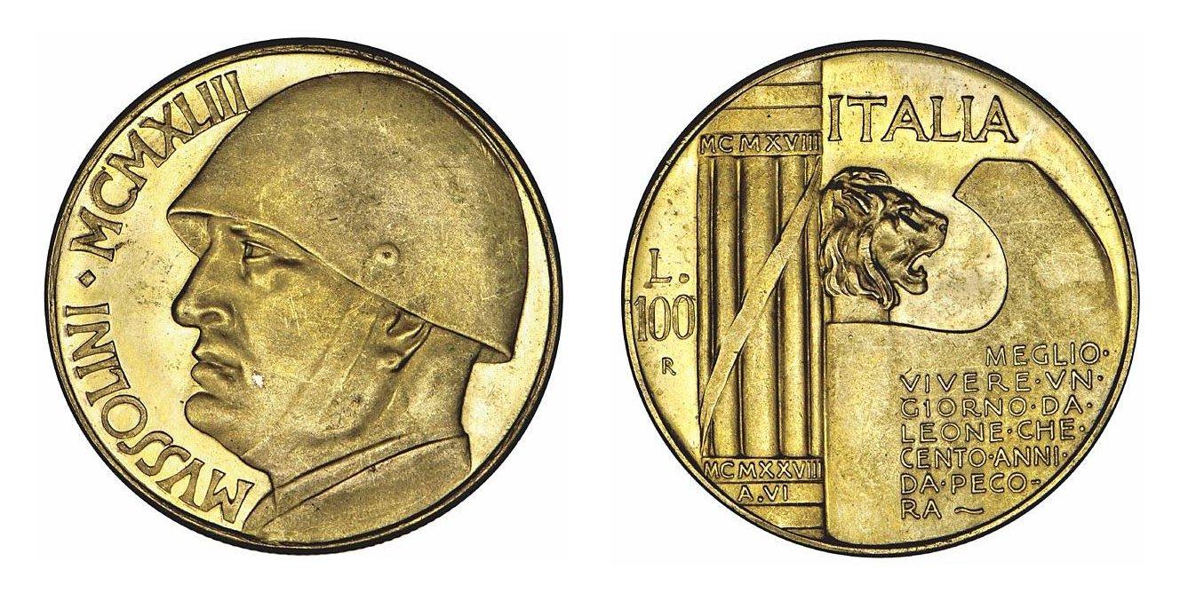 20.lire.mussolini.oro.jpg